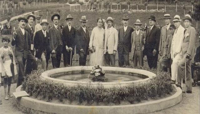 istorija-vrnjacke-bane-pre-prvog-svetskog-rata