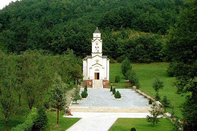 manastir-sete-petke
