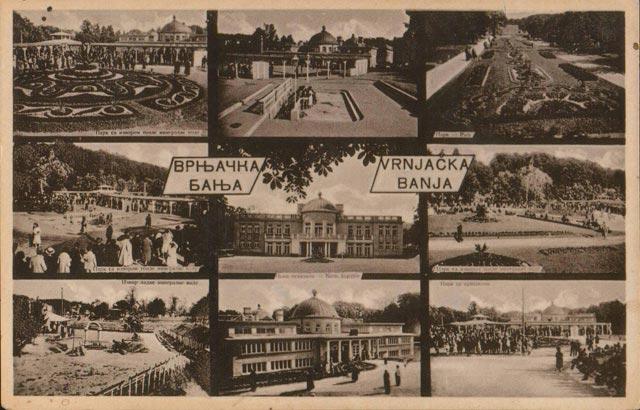 stare-razglednice-vrnjacka-banja