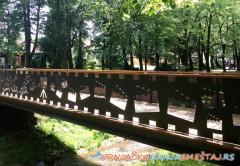 Most Ko to tamo peva -   Vrnjačka Banja