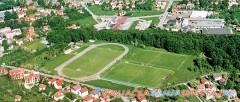 Sportsko - rekreativni centar Raj - Vrnjačka Banja