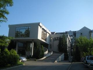Apartman Jezero -   Vrnjačka Banja Nekretnine
