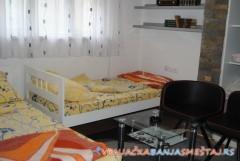 Apartman kod Merkura - POVOLJNO - nekretnine u Vrnjačkoj Banji