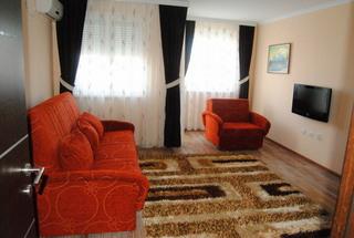 Apartman u Vrnjačkoj Banji - nekretnine u Vrnjačkoj Banji