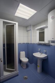 Apartman u Vrnjačkoj Banji -   Vrnjačka Banja Nekretnine