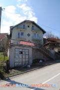 Apartmani na Goču -   Vrnjačka Banja Nekretnine