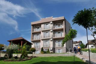 Apartmani Snežnik - nekretnine u Vrnjačkoj Banji
