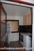 Na prodaju kuća u Vrnjačkoj Banji -   Vrnjačka Banja Nekretnine