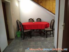 Kuća u Vrnjačkoj Banji - POVOLJNO -   Vrnjačka Banja Nekretnine