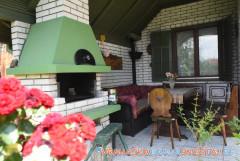 Kuća u Vrnjcima na prodaju -   Vrnjačka Banja Nekretnine