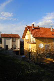 Kuća u Vrnjačkoj Banji -   Vrnjačka Banja Nekretnine