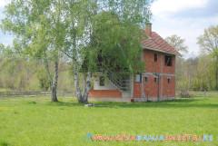 Kuće u Gračacu -   Vrnjačka Banja Nekretnine