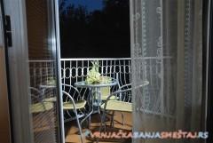 Vila Lenka - porodičan biznis na prodaju -   Vrnjačka Banja Nekretnine