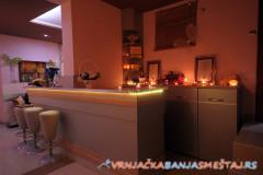 Iwa Wellnes Centar  -   Vrnjačka Banja Wellness