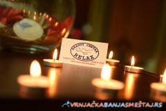 RELAX Beauty Centar - saloni masaže u Vrnjačkoj Banji