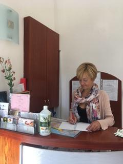 RUSKI DOM RADUGA -   Vrnjačka Banja Saloni