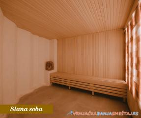 SLOWELLNESS -   Vrnjačka Banja Wellness