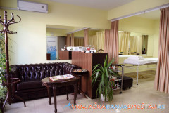 RELAX Beauty Centar -   Vrnjačka Banja Wellness