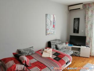 Aparman ARIA - apartmani u Vrnjačkoj Banji