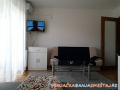 Apartaman Nena - apartmani u Vrnjačkoj Banji