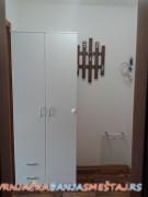 Apartaman Nena - Vrnjačka Banja Apartmani