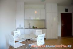 Apartman 18 u centru - apartmani u Vrnjačkoj Banji