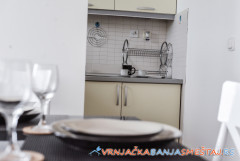 Apartman 29 - Vrnjačka Banja Apartmani