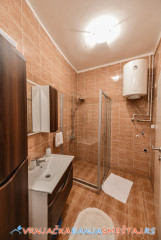 Apartman 3M Lux - Vrnjačka Banja Apartmani