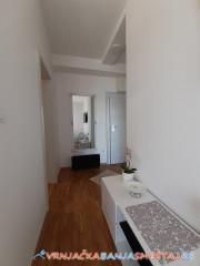 Apartman A42 - Vrnjačka Banja Apartmani
