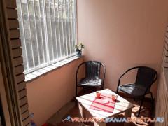 Apartman Afrodita - Vrnjačka Banja Apartmani