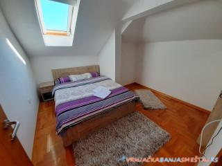 Apartman AKS - Vrnjačka Banja Apartmani