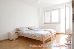 APARTMAN ALEKSEJ - Vrnjačka Banja Apartmani