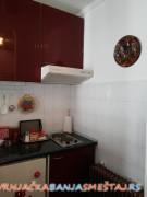 Apartman ALF - Vrnjačka Banja Apartmani
