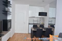Apartman Amor - Vrnjačka Banja Apartmani