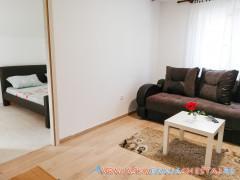Apartman ANA S - apartmani u Vrnjačkoj Banji