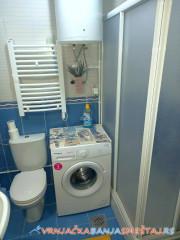 Apartman A N A - Vrnjačka Banja Apartmani