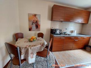 Apartman Anastasija - Vrnjačka Banja Apartmani