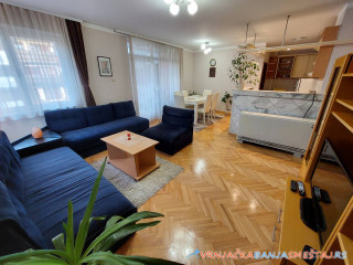 Apartman Andrea 2 - apartmani u Vrnjačkoj Banji