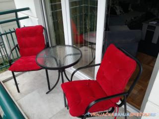Apartman Andrea - Vrnjačka Banja Apartmani