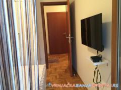 Apartman ANITA - Vrnjačka Banja Apartmani