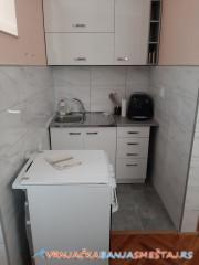 Apartman ''Antic Home'' - Vrnjačka Banja Apartmani
