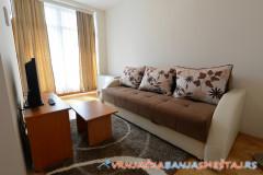 Apartman Antić - apartmani u Vrnjačkoj Banji