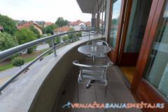 Apartman Antić - Vrnjačka Banja Apartmani