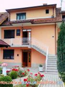 Apartman Arsić - apartmani u Vrnjačkoj Banji