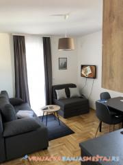 Apartman Artem - Vrnjačka Banja Apartmani