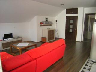 Apartman AURORA - apartmani u Vrnjačkoj Banji