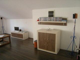 Apartman AURORA - Vrnjačka Banja Apartmani