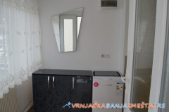Apartman Bajka - Vrnjačka Banja Apartmani