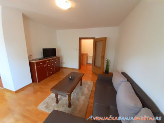 Apartman Bella kod  Vrnjačkih Termi - Vrnjačka Banja Apartmani