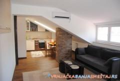 Apartman Blagi - apartmani u Vrnjačkoj Banji